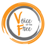VF-Voice of the Free